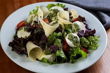 Imagem de Salada Caprese